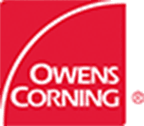 Owens Corning Roofing Contractor in Fresno CA