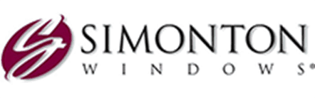 Simonton Windows Contractor Installer in Visalia and Fresno CA