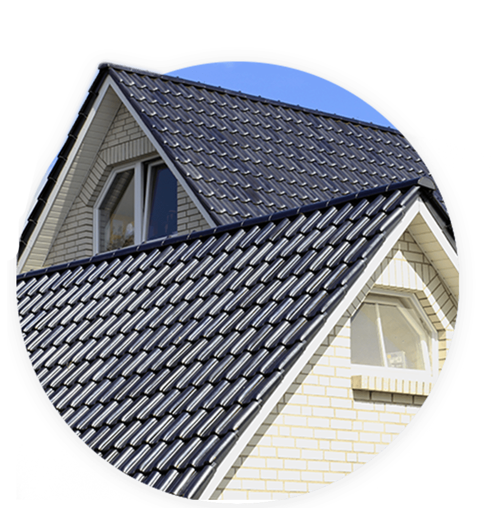 Renova Home Improvements Slider Roofing
