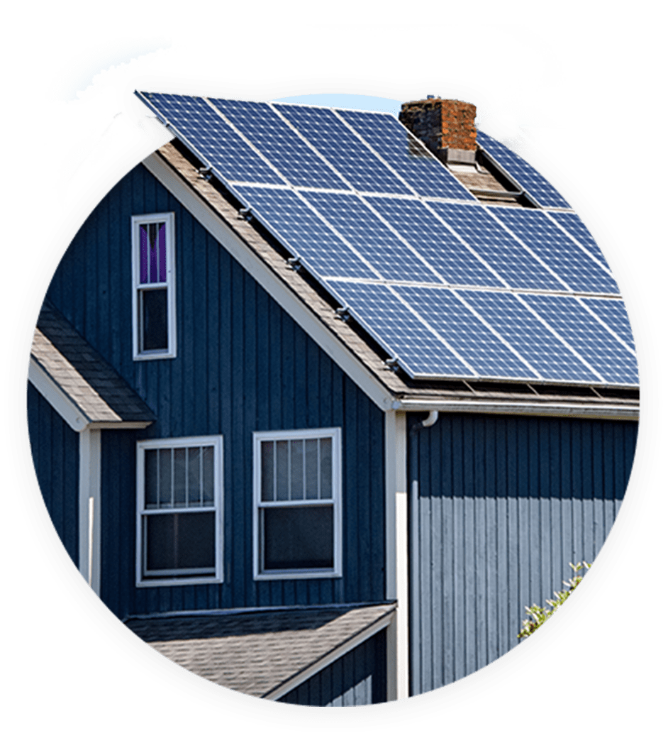Solar Renova Home Improvements