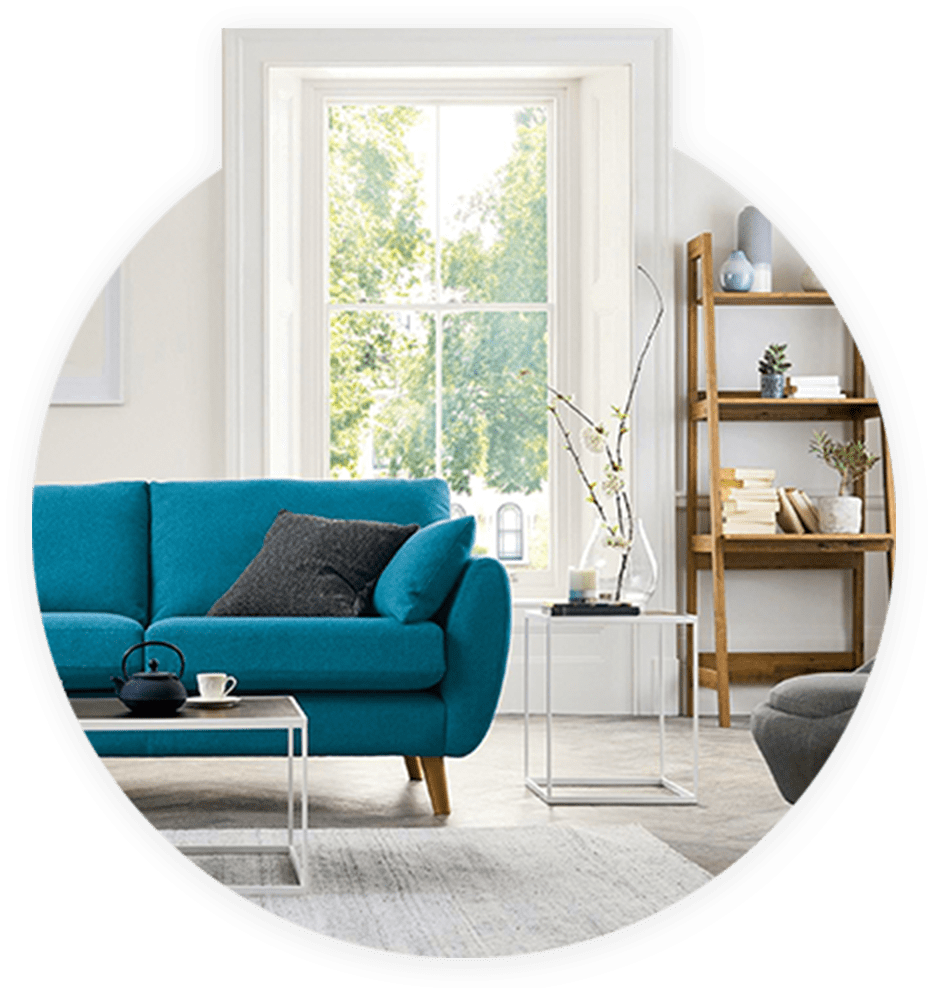 Window Renova Home Improvements